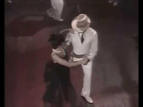 Daniella Perez (Eduarda) e Raul Gazolla (Alex) em Kananga do Japão 1989