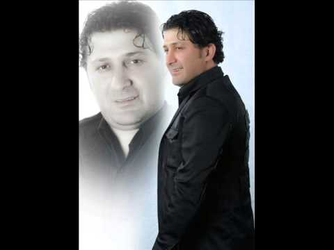 ثائر العلي مع مجيد راديو  تونس 22 10 2013