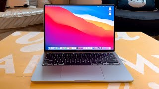 New MacBook Pros: The most exciting rumors