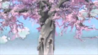 Để Trọn Đời Thương Nhớ (Audio+Lyrics) By: Gold