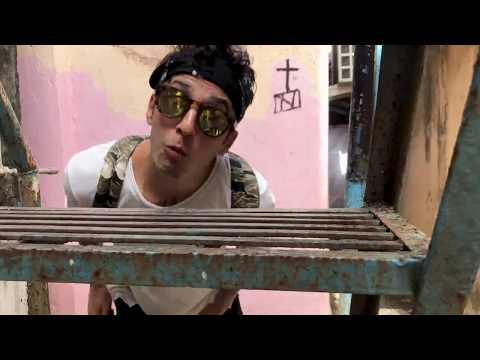 Jay Kila - Rangeela | Official Music Video | Young Bollywood