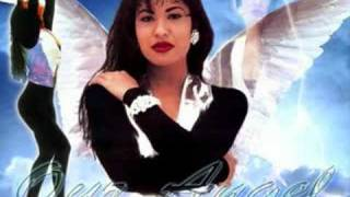 Selena Quintanilla Tribute- Who You