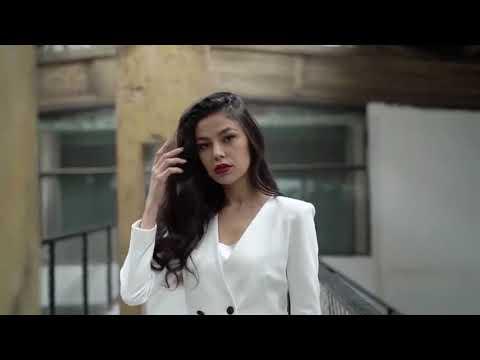 Kênh phân phối các mẫu thời trang theo xu hướng thế giới