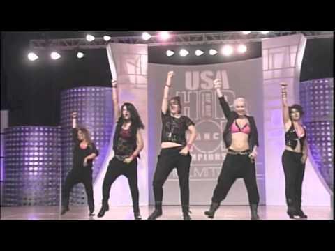 hip-hop-international-2011-encore