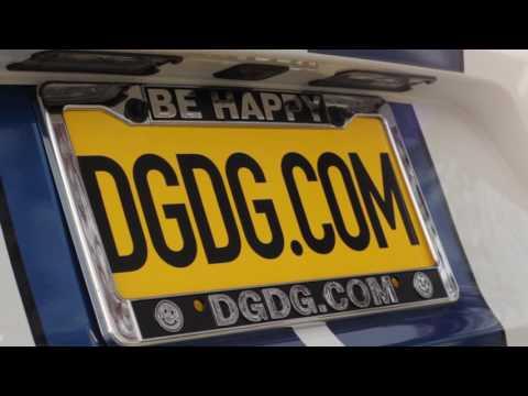 Del Grande Dealer Group | Bay Area New & Used Car Dealerships