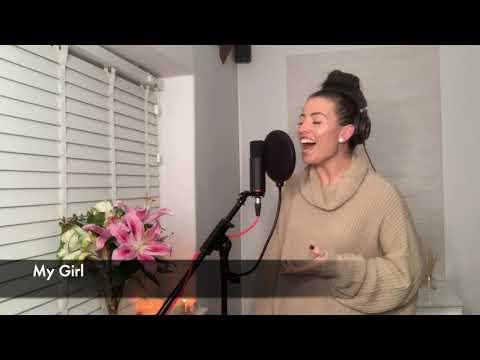 Wedding Song Reel - Acoustic Wedding Singer