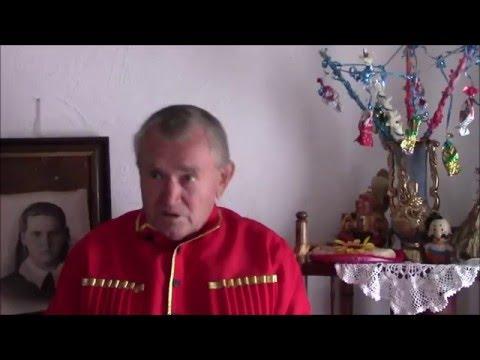 православные знакомства кубани