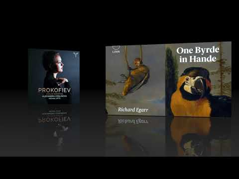 The best new classical albums: August 2018 Mp3