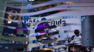 Bestiagrama ten years celebration  - Acoustic tribute to Pearl Jam