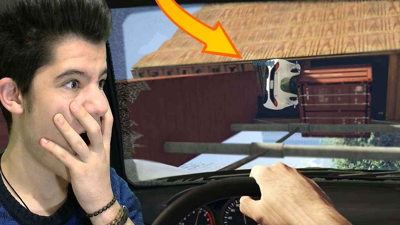 Download ENZEL BENİ TROLLEYİP ÇILDIRTTI !! (GTA 5 Online Komik Anlar)