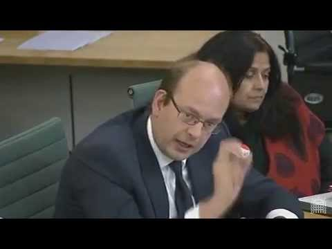 Mark Reckless MP: HASC 8 July 2014: Mark Sedwill