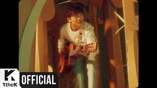 [MV] Yun DDanDDan(윤딴딴) _ Inventor(발명가)