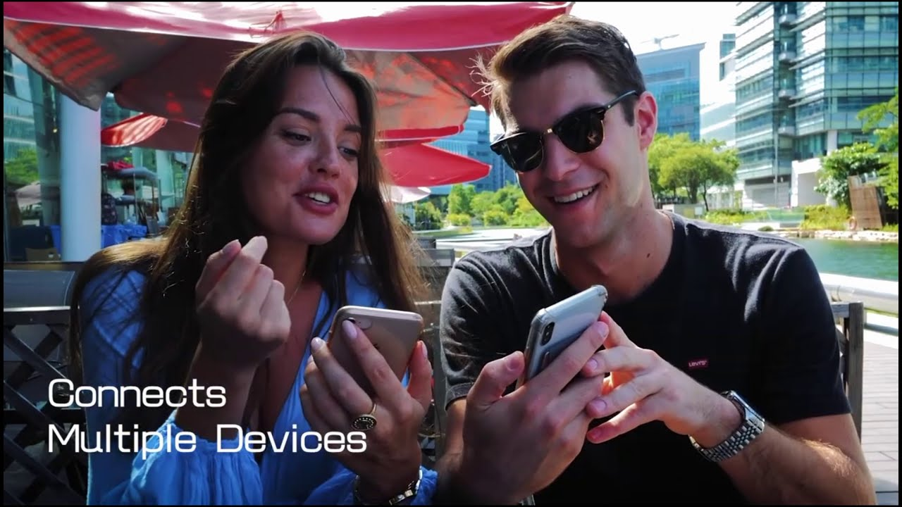 Download nect Modem || Sky Box 4 TB SSD Card || My tech booster || Kickstarter || Kickbooster