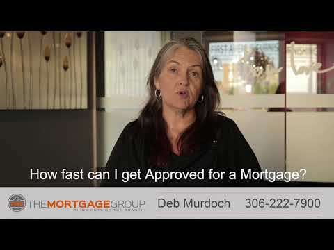 how-fast-can-i-get-approved-for-a-mortgage-saskatoon-306-222-7900