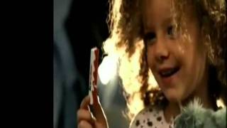 Repeat youtube video VIDEO PARODIA KINDER CIOCCOLATO - Ciao Suchi