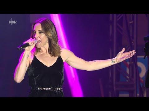 Melanie C Live At Sommertour 01.07.2017 Full Concert