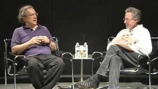 A Conversation with Uri Caine \u0026 Larry Appelbaum