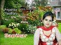Latest Haryanvi Song 2018 Sapikar Priyanka Chaudhary Sapna Studio Keshu Haryanvi mp3