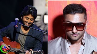 top-10-highest-paid-bollywood-singers-per-song