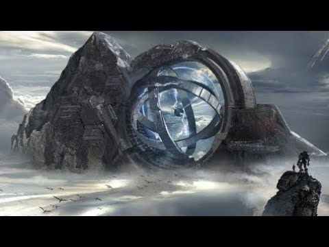 hollywood-movie-in-hindi-dubbed---super-action-&-sci-fi-full-movie-2018-@25_hd.mp4
