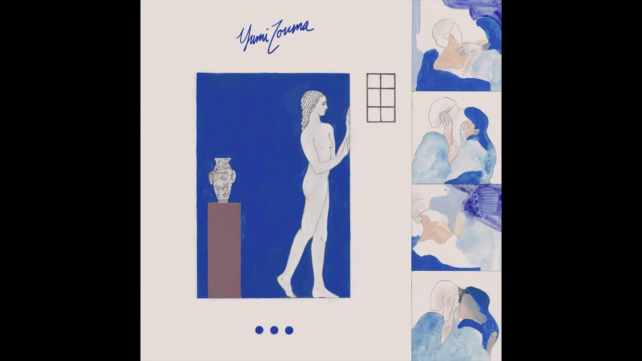 Aktenregal Metall Yumi Zouma Crush It S Late Just Stay