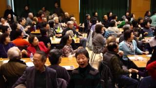 15.2.04.たんぽぽ・歌声喫茶と東京大衆歌謡楽団のコラボ.