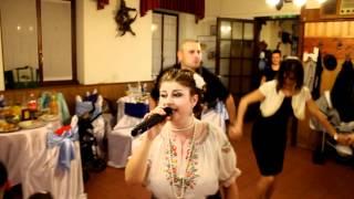Muzica de petrecere Italia 2