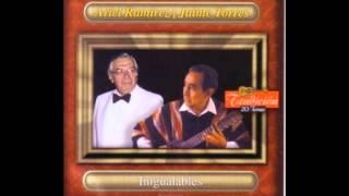 La Equivoca (chacarera trunca) de Ariel Ramirez-interpretes Ariel Ramirez-Jaime Torres-Domingo Cura