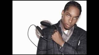 Lemar - Someone Should Tell You W/Lyrics