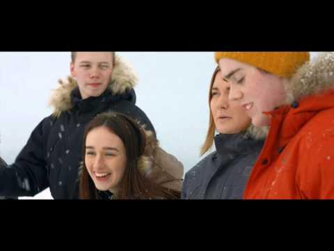FSH NEF video 2016