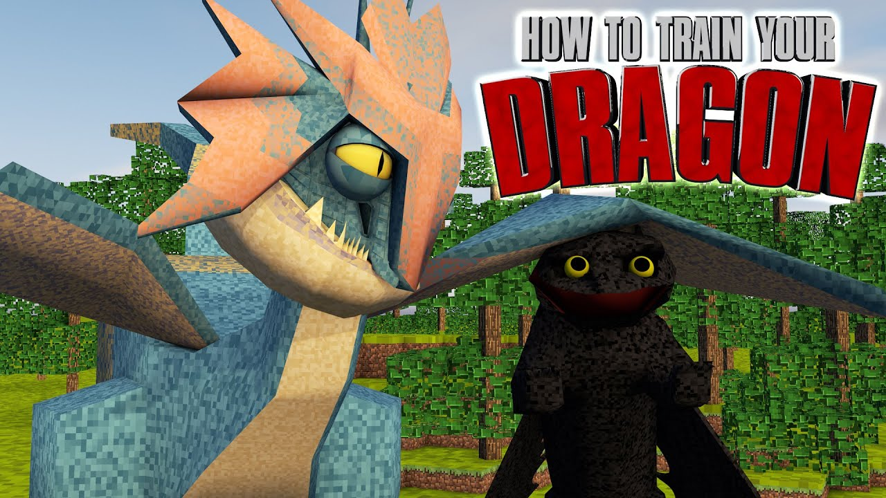 Minecraft how to train your dragon ep 7 ancient dragon lore minecraft how to train your dragon ep 7 ancient dragon lore ccuart Image collections