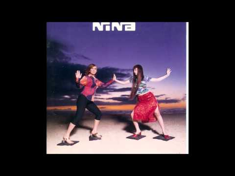 NiNa - Super Hero