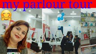 Baixar My parlour tour (aur kuch Jaroori baate)