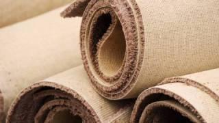 SSI's Shred of the Month: Baled Carpet Shredding (Q)