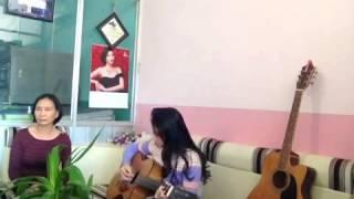 BAO GIỜ BIẾT TƯƠNG TƯ - Guitar