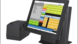 In retail businesses, point-of-sale (pos) is an area that often a considerable source of losses. employees quickly become familiar with cash handling proc...