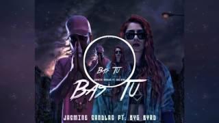 Bas Tu (Jasmine Sandlas) Mp3 Song Download