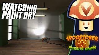 [Vinesauce] Vinny - Watching Paint Dry