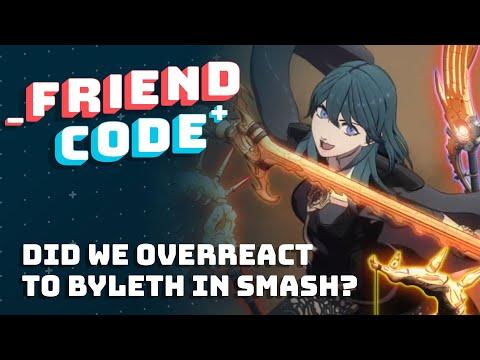 division 2 beta friend codes