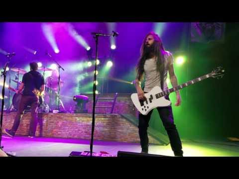 Pop Evil ~ Purple (Live) Grand Rapids, MI 2017