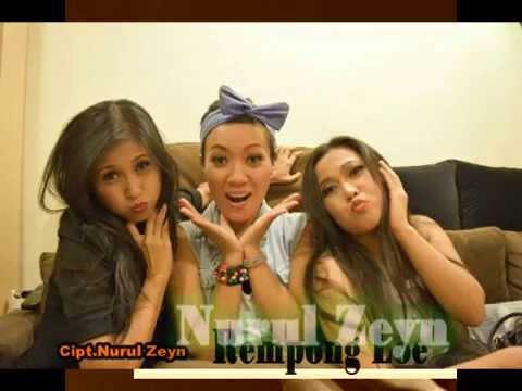 Rempong Loe - Nurul Zeyn