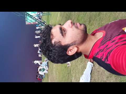 Aftab nagra and pak vs westindies match full enjoy shaikh zayed stadium abu dhabi U.A.E(1)