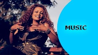 Helen Meles - Tsigabey | ጽጋበይ - New Eritrean Music 2016 - Ella Records