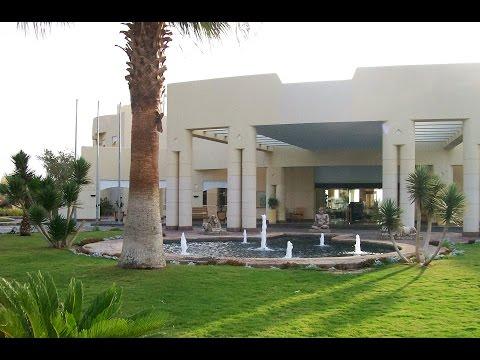 Bay View Resort Taba Heights 5* Египет, Таба