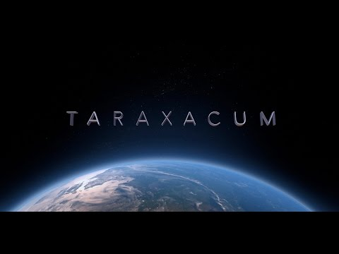 Taraxacum Destroyer