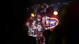 The Winery Dogs - One More Time, Live in New York 2014