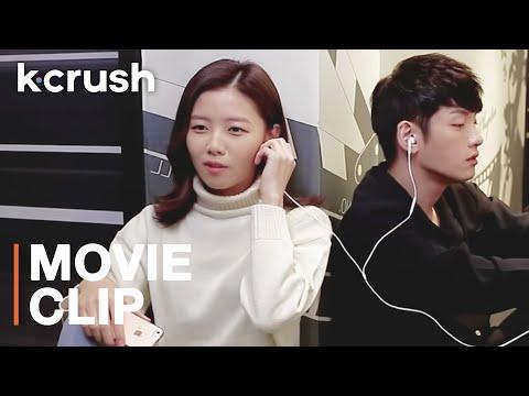 Surviving School Rerelease|Song|Film|Movie|Video|Music|Funny|Lyrics|Dance|Trailer|Tiktok|English|DJJ from YouTube · Duration:  3 minutes 4 seconds