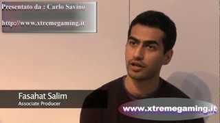 ANTEPRIMA : CRYSIS 3 (XBOX360, PC, PS3)