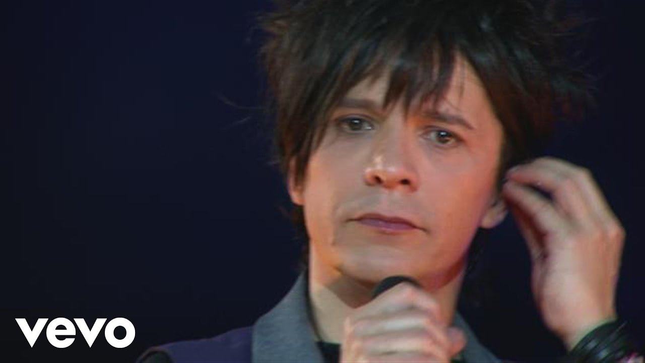 indochine jai demandé à la lune mp3