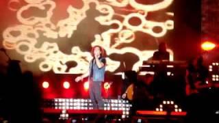 CoNcIeRto DaViD BiSbAl ElcHe ToUr 2010 SiN MiRaR AtRáS y Al AnDaLus!!!!